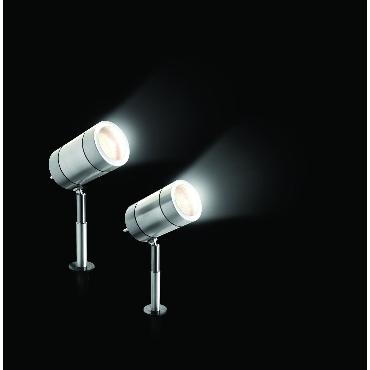 Wickes Garden Wall Lights : Garden Lanterns & Wall Lights Exterior Lights Wickes.co.uk