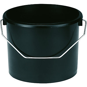 Wickes Plastic Paint Kettle 2.5L