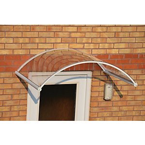 Door Canopy Shop For Cheap Sheds Amp Garden Furniture And