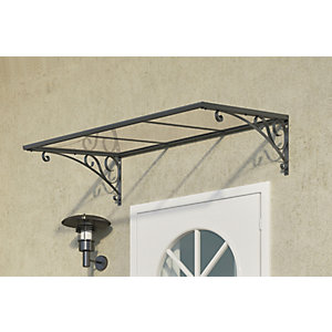 Gazebos Amp Canopies Garden Sheds Amp Greenhouses Wickes Co Uk