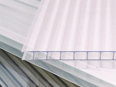 Roofing FAQs | Wickes.co.uk