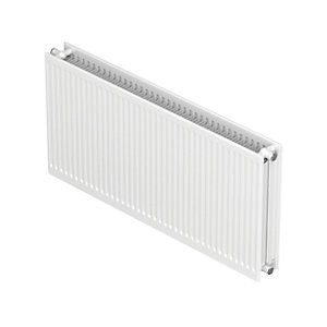 Wickes Type 22 Double Panel Universal Radiator 300 x 500