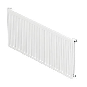 Wickes Type 11 Single Panel Universal Radiator 400x900mm