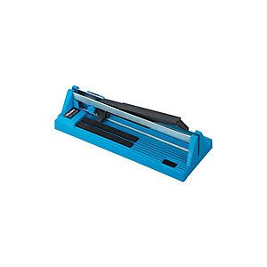 Wickes Wall & Floor Tile Cutter 300mm