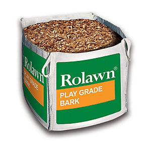 Image of Rolawn Play Grade Bark