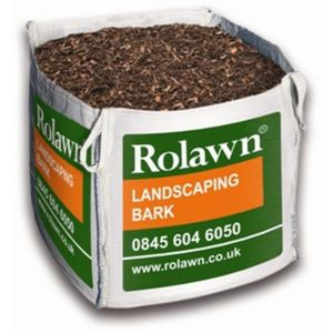 Soil Compost & Bark
