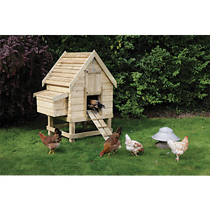 Cheap Sheds Sales And Offers For The Cheapest Garden