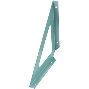 Wickes Twin Fix Bracket 190x190mm