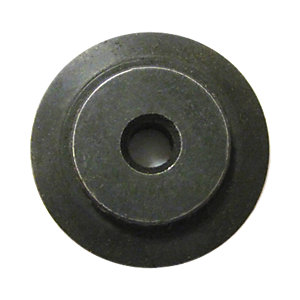 Rothenberger Pipeslice Cutter Wheel