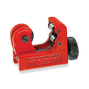 Rothenberger Minicut 2 Pro Tube Cutter