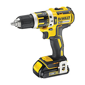 drills cordless drills electric hammer drills wickes. Black Bedroom Furniture Sets. Home Design Ideas