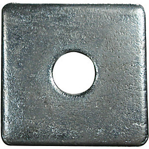 Simpson Strong-Tie SPWG Square Plate Washers M12x60mm