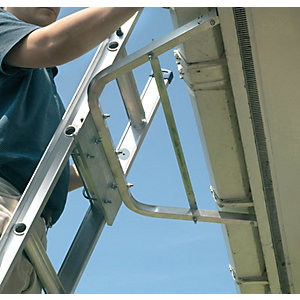 Wickes Aluminium Ladder Stay