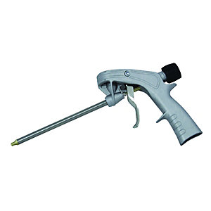PU Contractors Foam Applicator Guns