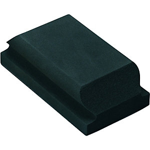 Wickes Non-Slip Sanding Block Kit