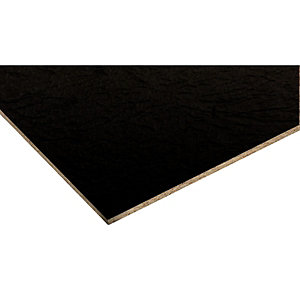 Wickes Polycoated General Purpose OSB3 Board 16x1220x2440mm