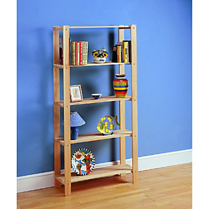 Shelving Freestanding Shelving Systems Shelving & Storage Units ...