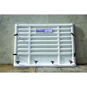 Doorgard Doorway Guard For Flood Protection 900mm