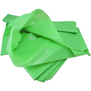 Wickes Large Capacity Garden Refuse Sacks Pack 20