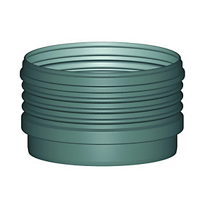 Wickes Harvesting Tank Extension Sleeve