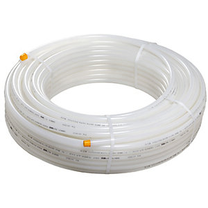 Pexline 5 Layer Pipe 16mm x 2.0mm 500m Coil