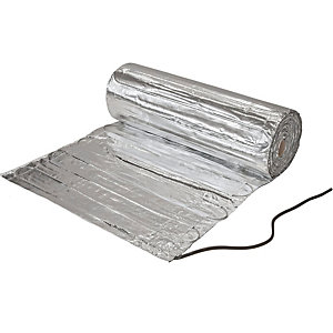 Solfex Energy Systems UFH-ELEC-FOIL-07.0 Foil Heater 7m² 140W