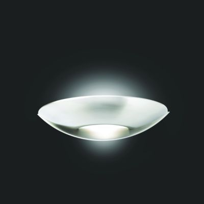 Outside Wall Lights Wickes : Wall Lights Lighting Decorating amp; Interiors Wickes - Wall lights, LED bathroom & bedroom ...