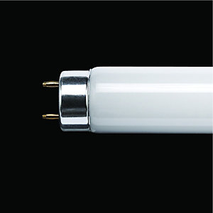 Wickes 5ft 58W T8 Fluorescent Tube