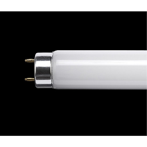 Sylvania 4ft 36W T8 Fluorescent Tube
