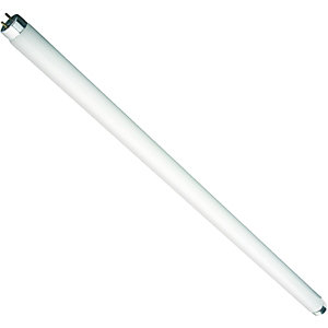 Wickes 2ft 18W T8 Fluorescent Tube