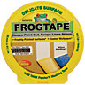 Frog Tape Delicate Surface 36mmx41m