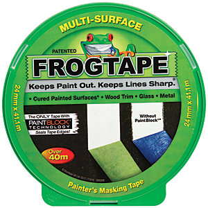 Frog Multi Surface Tape
