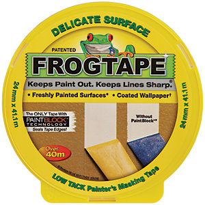 Frog Delicate Surface Tape