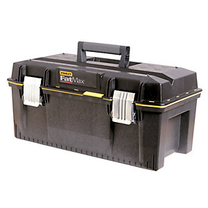 Stanley 1-94-749 Structural Foam Toolbox 23in