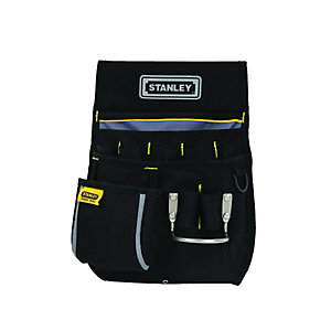 Stanley Hardwearing Tool Pouch