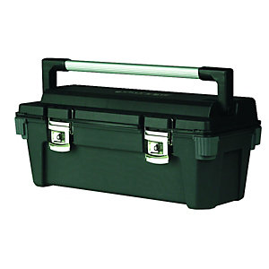 Stanley Professional Tool Box 26in