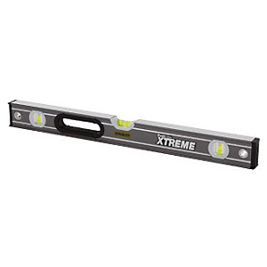 Stanley Fatmax Box Beam Level 72in