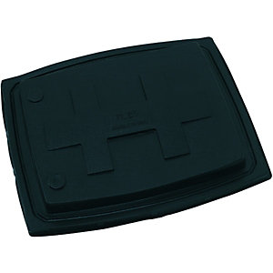Wickes Lid for Water Tank 25 Gallon
