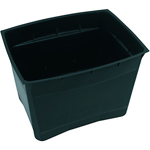 Wickes Cold Water Tank 25 Gallon