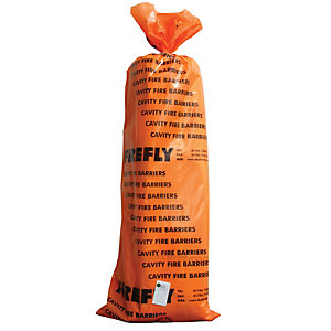 Firefly Vulcan Fire and Acoustic Protection Roll 6.5mm 1.3m x 6m