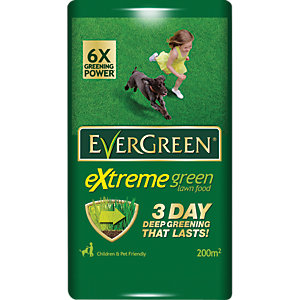 EverGreen Extreme Green Bag
