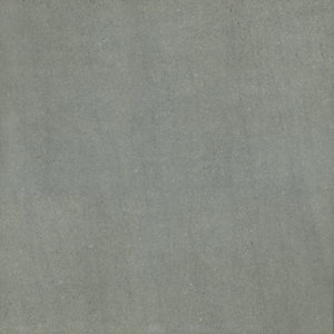 Wickes Basaltina Grey Porcelain Floor Tile 600x600mm