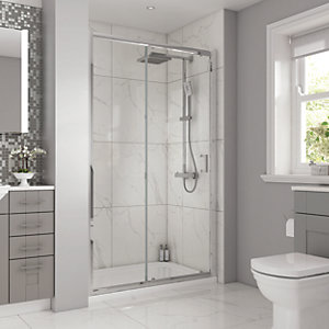 Showers Enclosures Shower Cubicles Quadrant Enclosure