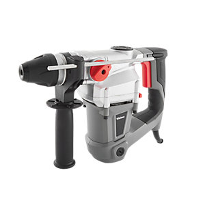 Wickes 1000W SDS Plus Drill