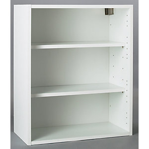 Wickes Vienna Open Base / Wall Unit 300mm