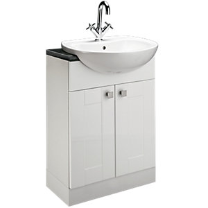 Excellent Fitted Bathroom Furniture, Free Standing Bathroom Furniture, ModularBathroom Furniture, Bathroom Fittings, Bathroom Accessories, Tiles &amp Floors, Doors &amp Windows, Lighting, Paint, Tools, Electrical &amp Plumbing, Building