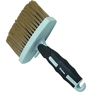 Wickes Sure Grip Paste Paint Brush 125mm