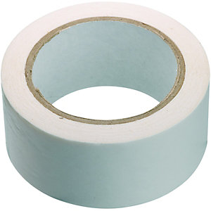 Wickes Wall Repair Tape 50mmx20m