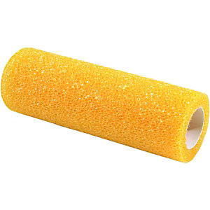 Wickes Honeycomb Roller Sleeve Medium Pile 230mm