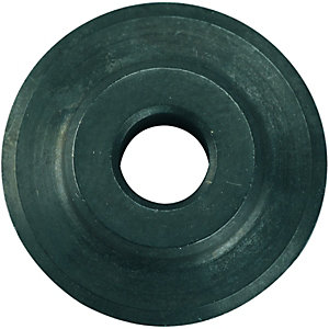 Wickes Spare Wheels For Ratchet Tube Cutter Pack 2